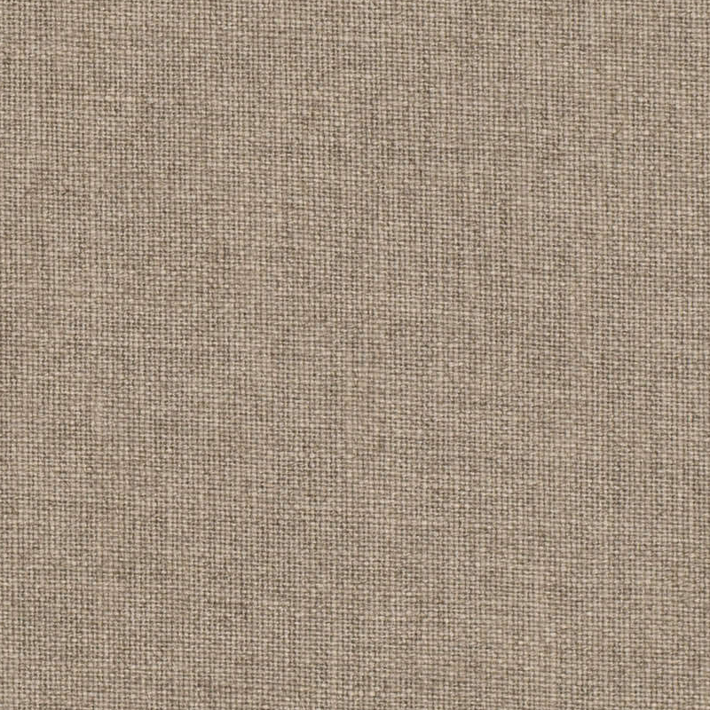 Cambay Taupe / Farbcode: V3228/16