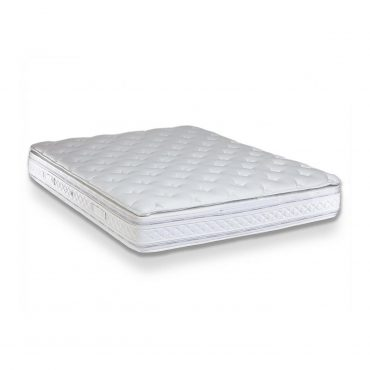 Boxspringmatratze Diamond Plus