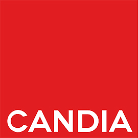 cand-logo-2